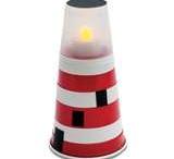 Lighthouse Ideas