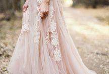 dress / dress dress
