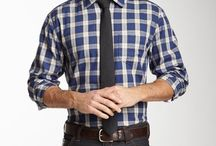men's fashion & grooming