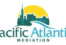 Pacific Atlantic Mediation