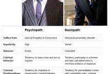 pshycology