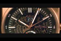Horlogerie et Joaillerie Digital