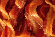 Bacon -[Everything]- Bacon / Either you like bacon OR you're wrong!!