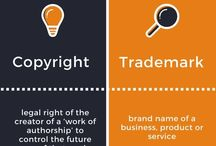 know about Trademark