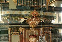 Barokk - Bygg og Bevar