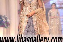 Telenor Bridal Couture Week Collection 2015-2016 / Buy Onlne Now ! Day1Designers: HSY,Rizwan Ahmed,Telenor Karo Mumkin,Shazia's Bridal Gallery,Sana Abbas,Goal by Fozia Hammad,DSS by Dureshahwar,Junaid Jamshed,Day 2 Designers:Tabassum Mughal,Arsalan Iqbal,Erum Khan,Umsha by Uzma Babar Amina Yasmeen[Mansoor Akram],Tima's Fashion,Zainab Chottani,Day 3 Designers:Adnan Pardesy,Mifrah,Almirah,Gold Stars FT.Amir Adnan,Nickie Nina,Nida Azwer,Shamaeel Ansari,Sana Safinaz,Rana Noman,Kamiar Rokni,Mina Hassan,Elan,Asifa & Amato Haute Couture – UAE