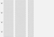 vzory na háčkovanou dutinku