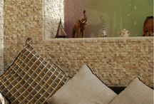 mozaics  / all aboyt