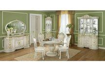 Italian Coffee Table / Shop Great look & designer Italian Coffee Table from Furniture Direct UK at affordable price.