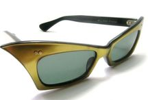 Willson sunglasses