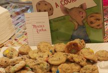 Programming Ideas...