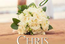 Waikiki Wedding / Book 8 in the Aloha Series