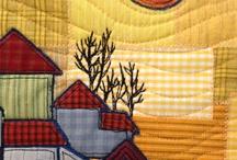 ART-quilt