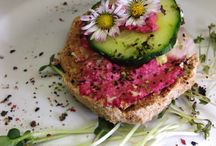 Our healthy recipes / www.go-healthy.info