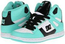 Shoes ☆