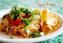 Recipes - Quick Meals / by Copper Ridge