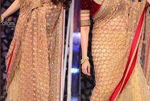 Sharee bangladeshi cloths
