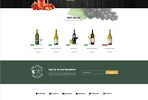AP WINE STORE / Ap Wine Store is  responsive Prestashop Theme and it is integrated the best technology and beautiful design. Ap Wine Store is a great choice for alcoholic store,watches store, clothing store and multi-purpose stores. Demo: http://apollotheme.com/demo-themes/?product=ap-vest-prestashop-theme Available Download: http://apollotheme.com/products/ap-vest-prestashop-theme/