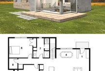 planos de mi casa
