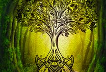 THE BEST PAGAN BOOKS!