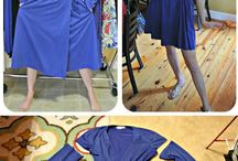 design ubrania