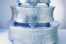 cake plateau's
