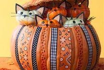 Pumpken