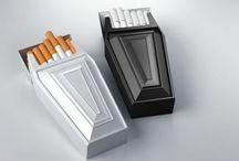 (anti) roken