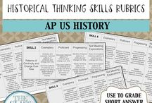 History / This is a group board. History Pins! Find resources for AP History Teachers or history buffs.  TO JOIN: Follow The History Buffs and comment on a pin from our History Buffs Podcast board that you'd like to join.  U.S. History, World History, Western History, Eastern History, Asian History, American History, Latin American History, African History, AP History Exam, teachers pay teachers, peer reviewed, accurate history, research, learning
