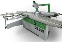 Stroj Felder