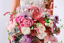 *květiny*