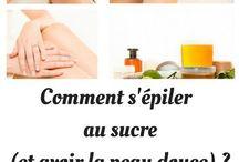 Cosmetic_epilation ok