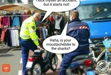 =dutch humor