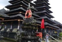 Bali / Best island destinarion