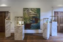 Jessica McCormack Showroom