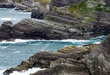 9 zile pe Wild Atlantic Way | 9 days on Wild Atlantic Way