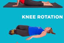 Exercise For Joint Pain Relief