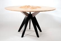 Design.Goodies / by Daniel Walsh