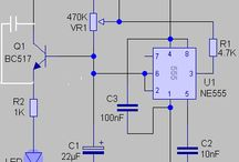 Led Circuit Design