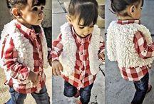 Caitlyn - dress up
