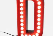 bulb sign