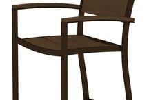 stołek barowy