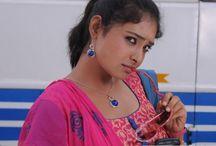 Arundathi