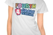 Teacher Apparel and Gifts / Teacher apparel and gifts including subject and class specific, general teacher designs, funny teacher designs, teacher appreciation, inspirational educational,  and more on teacher mugs, T-shirts, buttons, magnets, bags, and more! Preschool, kindergarten, 1st, 2nd, 3rd, 4th,5th, 6th grade teacher apparel and gifts, teacher binders, teacher ornaments, teacher magnets, mugs, iPhone cases, and other great teacher gifts and apparel!
