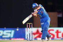 Mumbai Indians vs Kings XI Punjab Live Cricket Score | MI vs KXIP