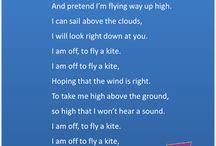 Kite Theme