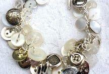 bijoux bottoni