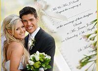 https://storify.com/impressive12/letterpress-wedding-invitation#publicize