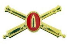 S.U.ARMY Coast Artillery
