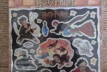 Harry Potter Rare